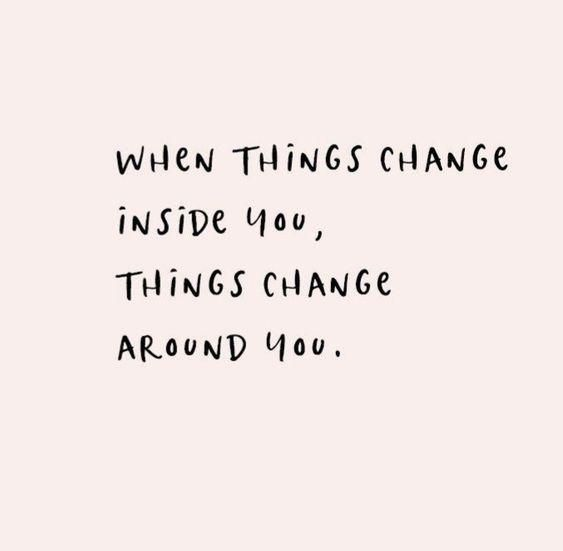 Alles hat sich geändert, als ich mir verziehen habe. - q u o t e s - #alles #als #geändert #habe #hat #Ich #mir #sich #verziehen