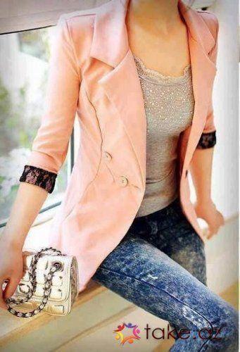 Qizlara Ozəlll Take Az Aznetdə ən Real Kollektiv 2014 Azeri Mp3 2014 Turk Mp3 2014 Xarici Mp3 2014 Deyisme Meyxanalar 20 Fashion Style Cute Fashion