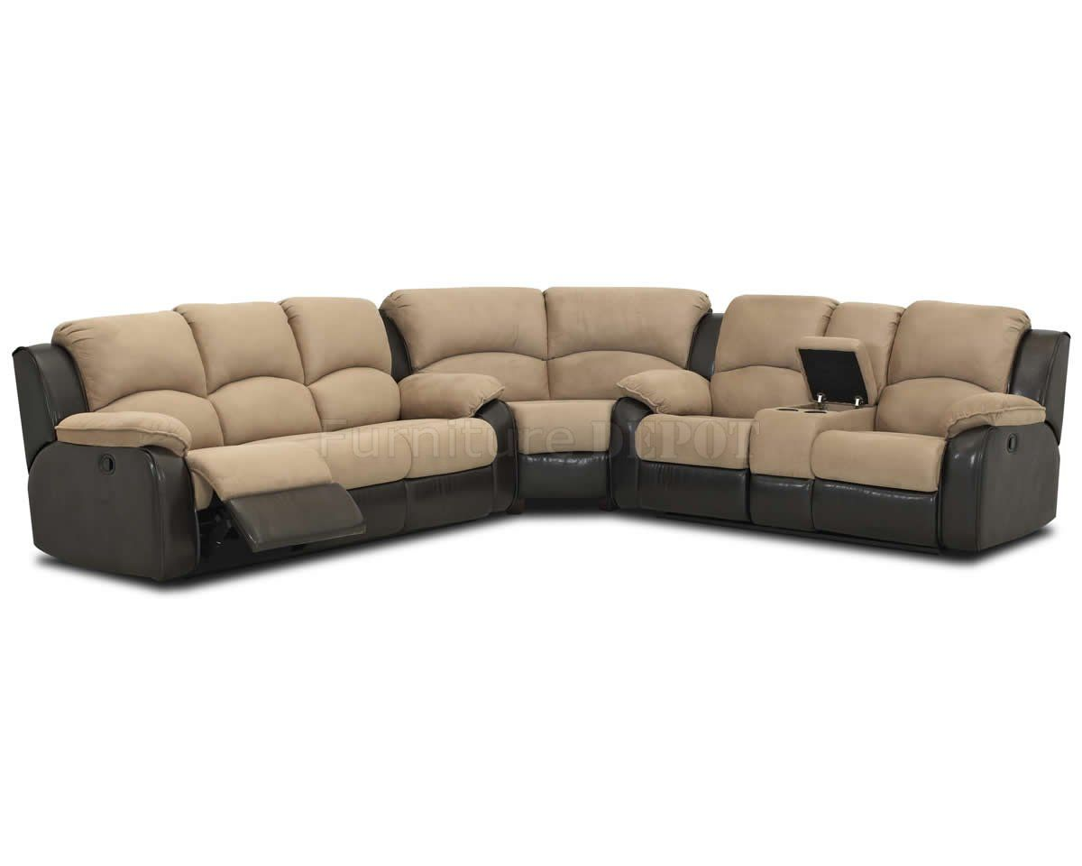 Top 10 Best Reclining Sofa Sets (Ultimate Buying Guide) | Men cave ...