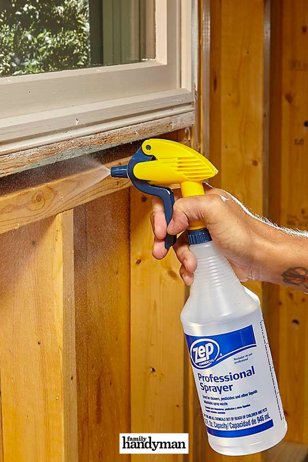 17 Ways To Master Using Spray Foam At Home With Images Expanding Foam Insulation Spray Foam Expanding Foam
