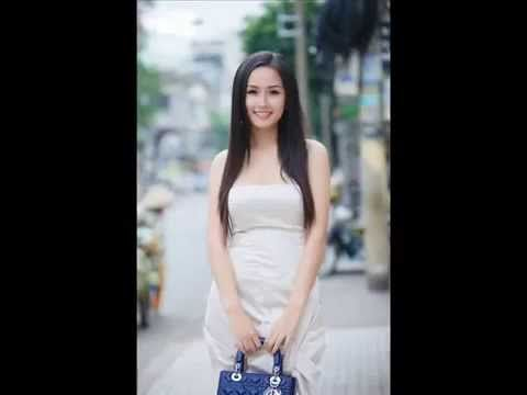 Vietnamese women seeking men