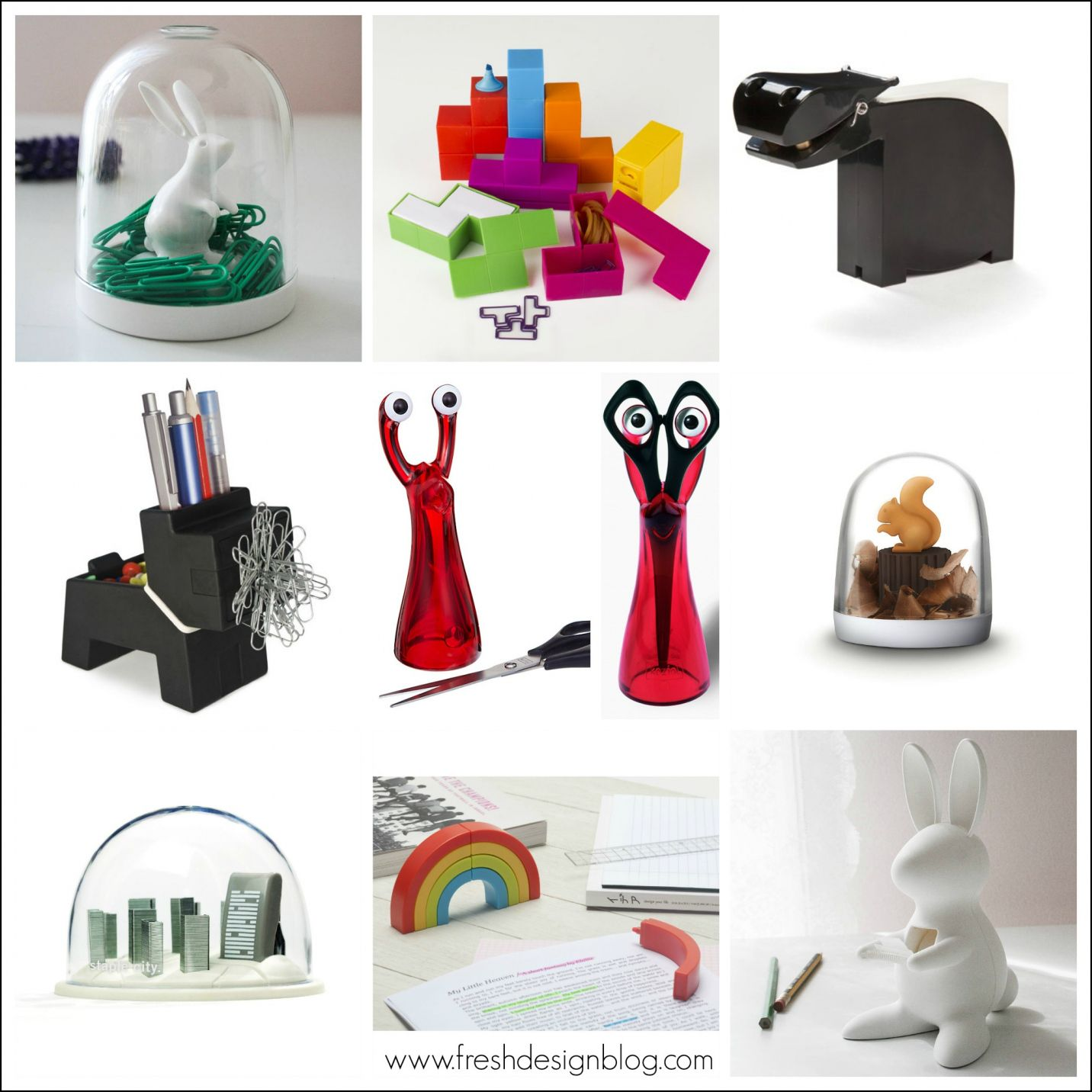 home office desk accessories. Quirky Desk Accessories - Luxury Home Office Furniture Check More At Http://michael