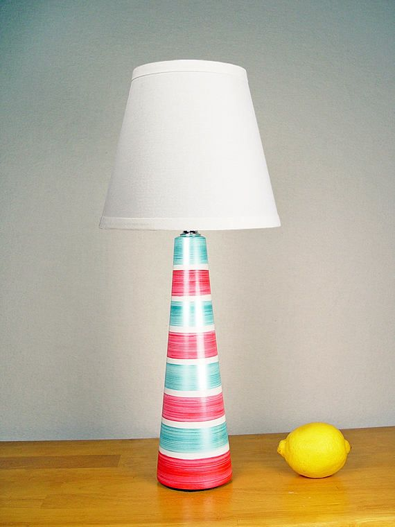 Kids Bedroom Lamps Ideas For Boys & Girls Room Decor ... |Girl Cool Lamps