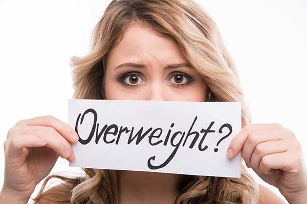 Bodybuilding best fat loss supplements photo 5