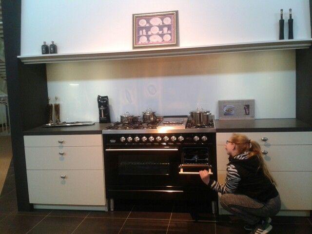 Berkers Keukens Deurne : Berkers keukens deurne keuken