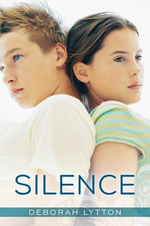 Silence (9781609079451) — Two diffident teenagers with communication issues fall in love in this endearing #YA #romance. Read more: https://www.forewordreviews.com/reviews/silence-2/?utm_source=pinterest&utm_medium=social&utm_campaign=new-review