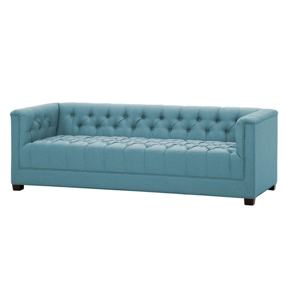 Sofa Grand 3 Sitzer Webstoff Jetzt Bestellen Unter Https Moebel Ladendirekt De Wohnzimmer Sofas 2 Und 3 Sitzer Sofas Sofas 3 Sitzer Sofa Wohnzimmer Sofa