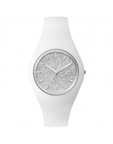 Ice-Watch ICE.GT.WSR.S.S.15 ICE Glitter - Small (ICE.GT.WSR.S.S.15 ... 24e353285461