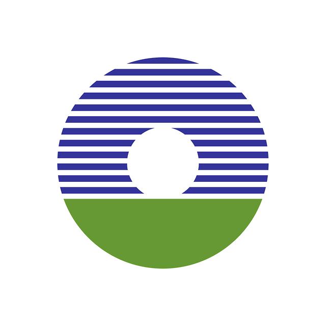 Golf La Moraleja Retro Designer Cruz Novillo Firm Cruz Más Cruz Spain Year 1974 History Logo Branding Design Logo Design