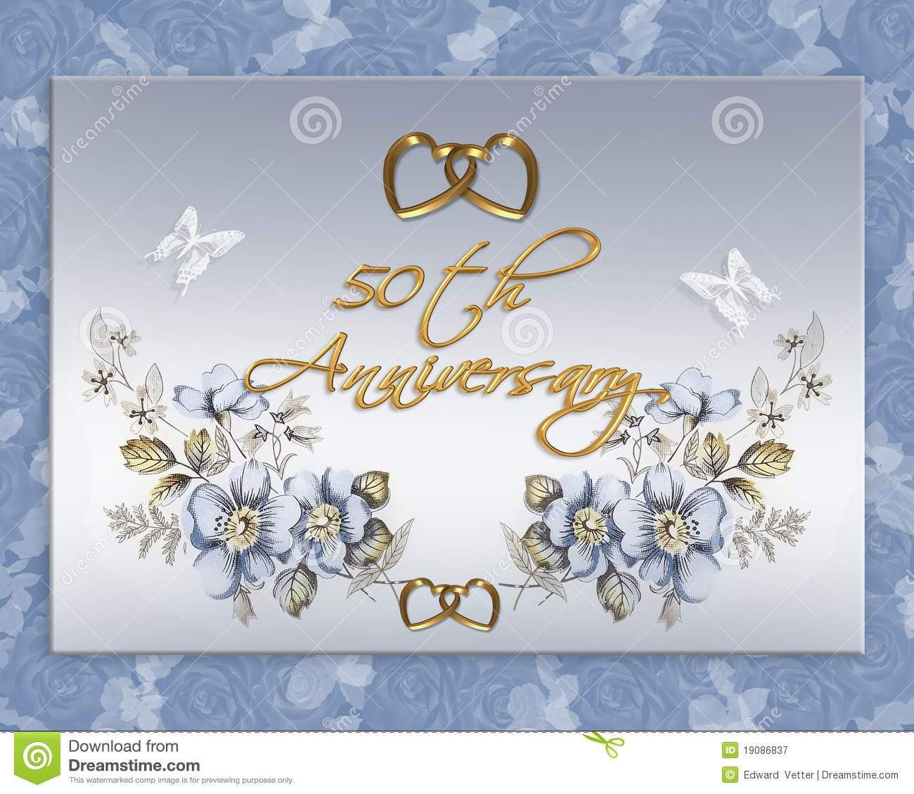 50th Wedding Anniversary Quotes: 50th Wedding Anniversary Quotes