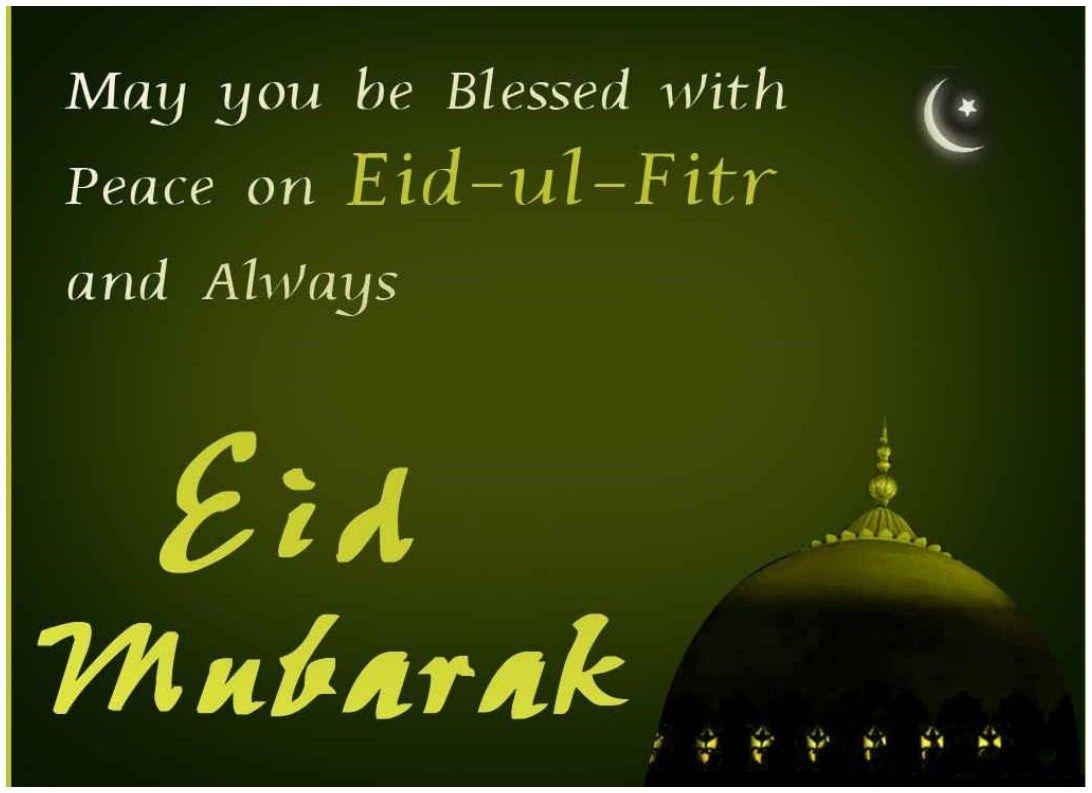 Wallpaper Of Eid Mubarak Google Search Eid Ul Fitr Quotes Eid