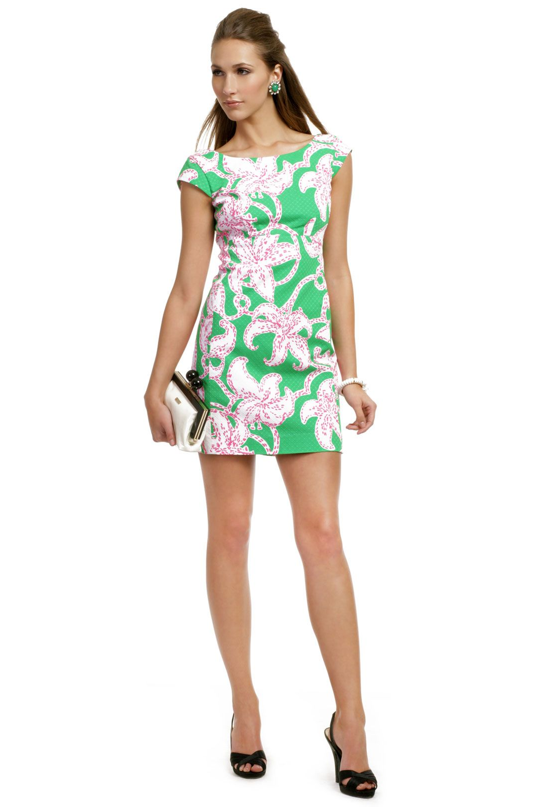 Allura Dress by Lilly Pulitzer.. kderby? | parties | Pinterest ...