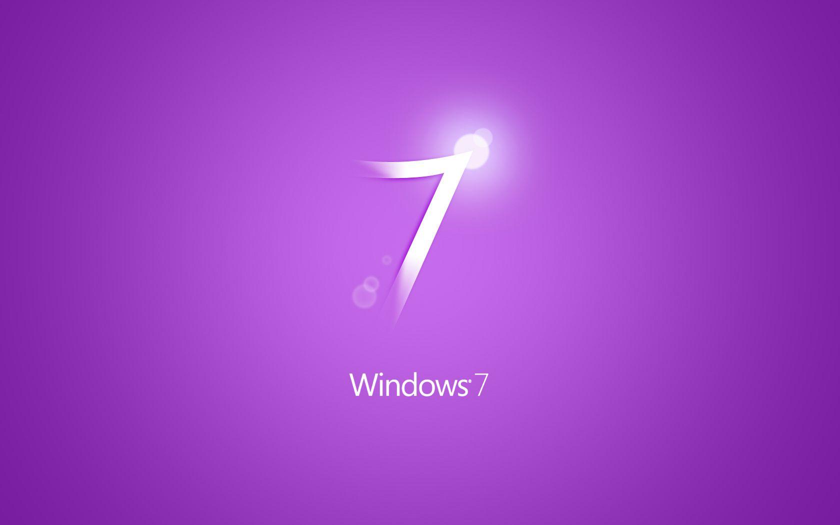 3840X2160 Windows 7