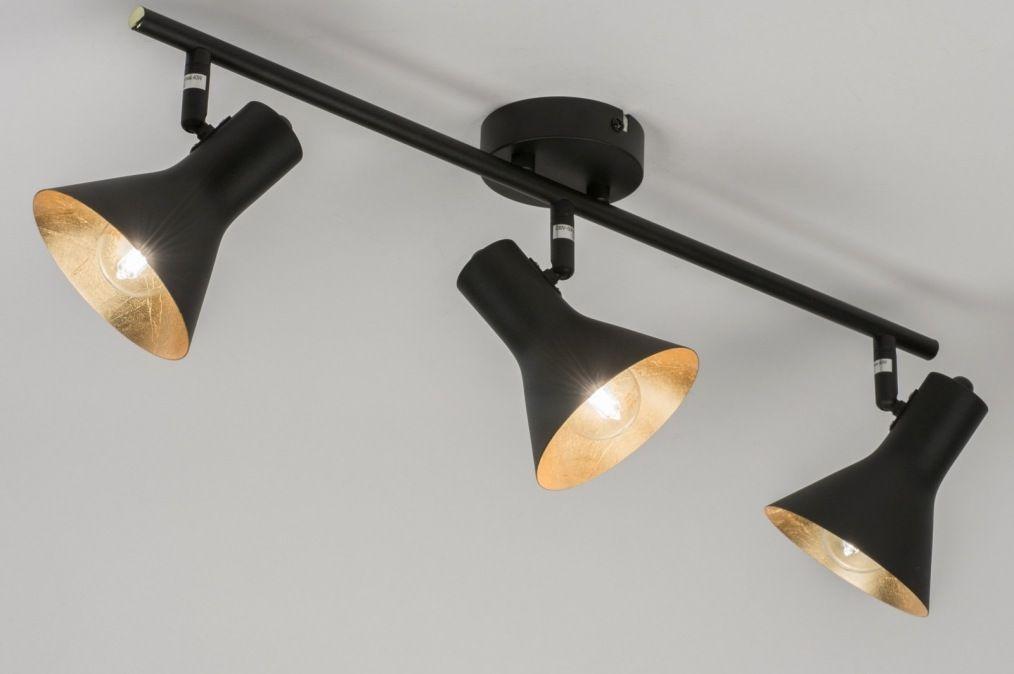 lampe pendant lights chambre à coucher , cuisine salon  Éclairage