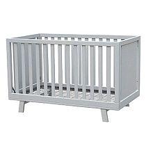 Shermag Grayson Convertible Crib Tory R Us Canada 300