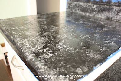Giani Counter Top Paint Kit You Can Change Your Counter Top