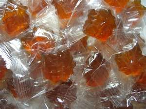 Vermont Maple Candy | Gourmet Candy & Gift Baskets ...      www.monstermarketplace.com
