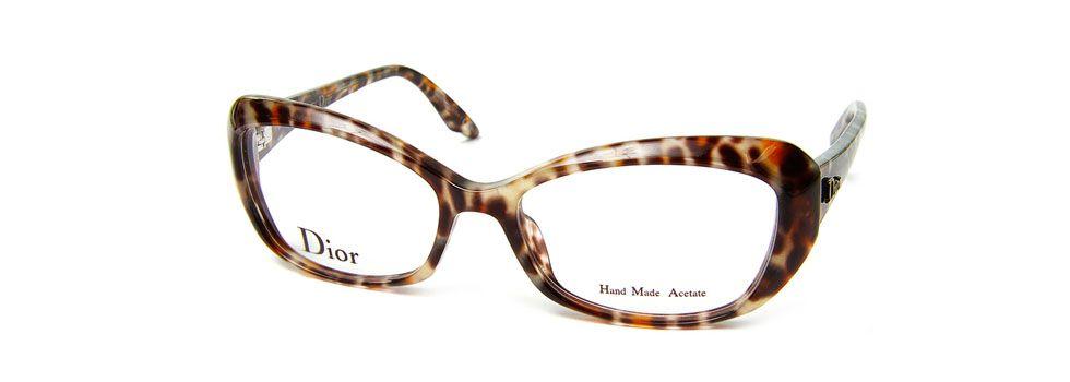 df0bf7749bfd5 oculos de grau - Google Search   Óculos   Óculos, Óculos de grau e ...
