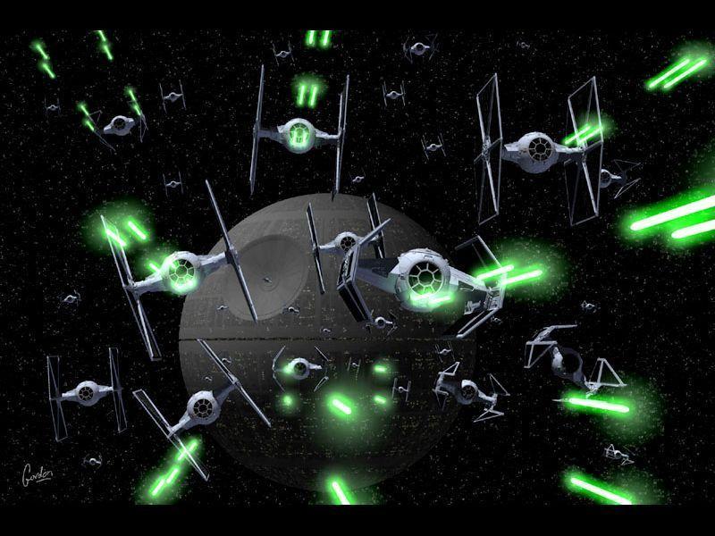 Pin By Plog Rogers On Star Wars Star Wars Wallpaper Star Wars Nerd Star Wars Empire