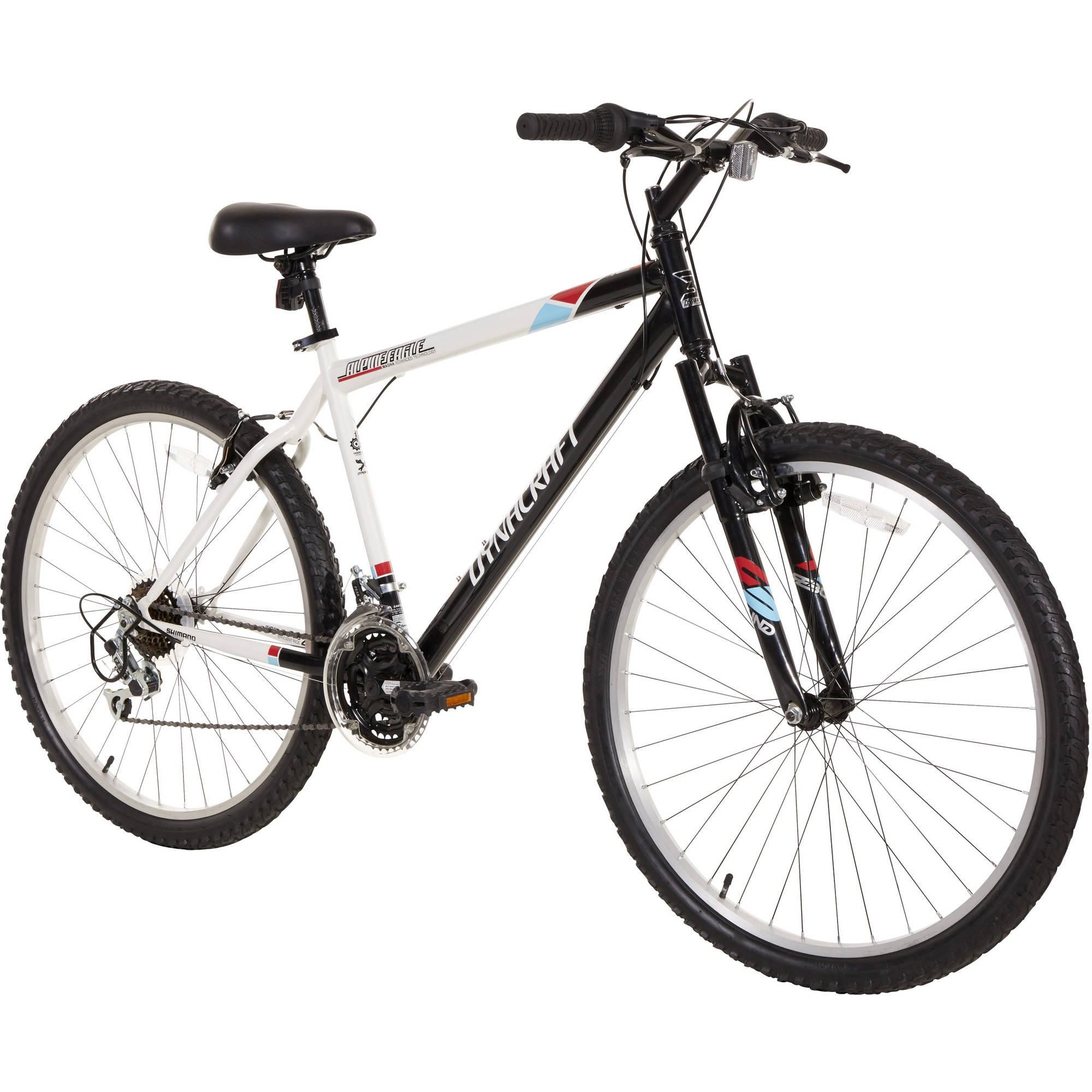 Looking for a low cost but good quality full suspension