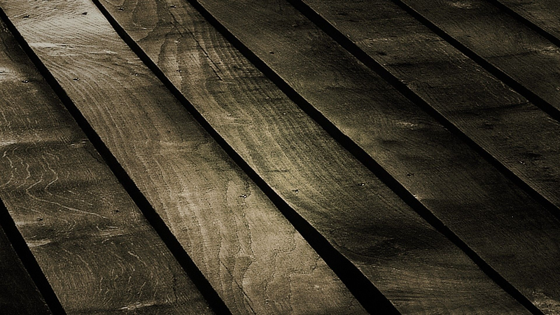 Hd wallpaper wood - Wood Background Hd Desktop Wallpaper High Definition
