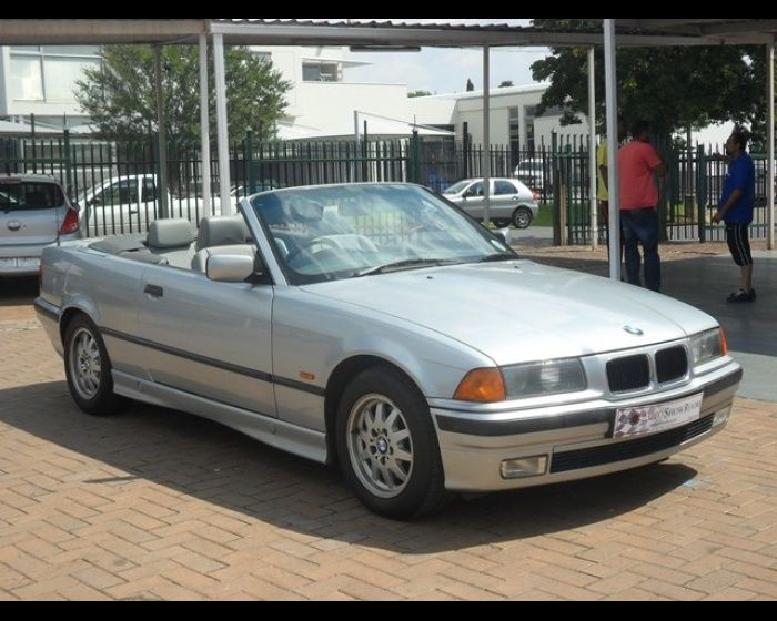 BMW SERIES I MANUAL CONVERTIBLEEDROP TOP GORGEOUS - Bmw 325i manual