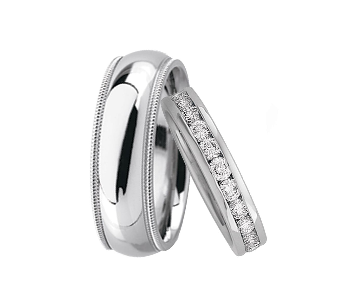 new platinum pear white wp mccaul cut media ring jewellery com and diamond content
