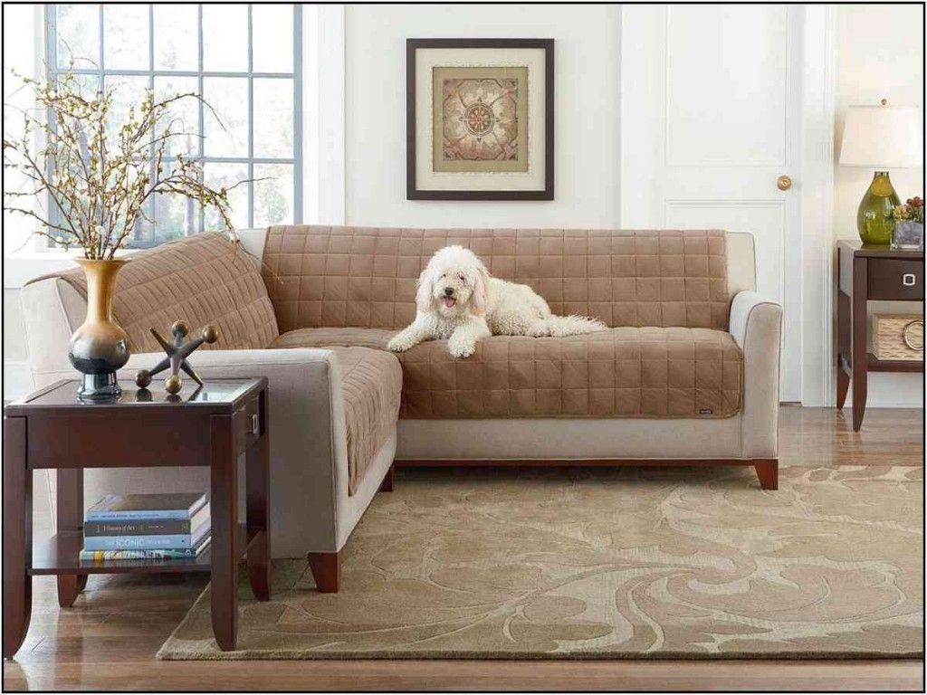 Sectional Sofa Covers Sectional Couch Cover Sofa Covers Custom Sectional Sofa