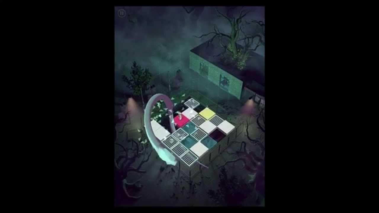 Pin On Design Game Art