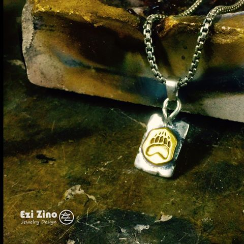 Ezi Zino Jewelry Designer (@ezizino) | Instagram photos and videos