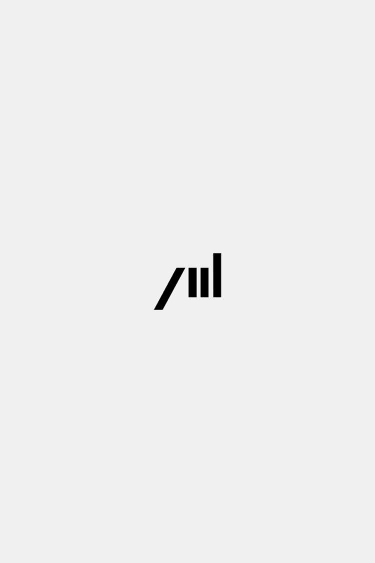 Minimalism Logo Design Graphic Design Puristic