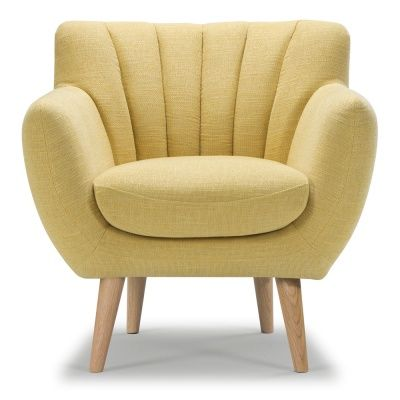 Charmant Lila   Armchair From Barker And Stonehouse