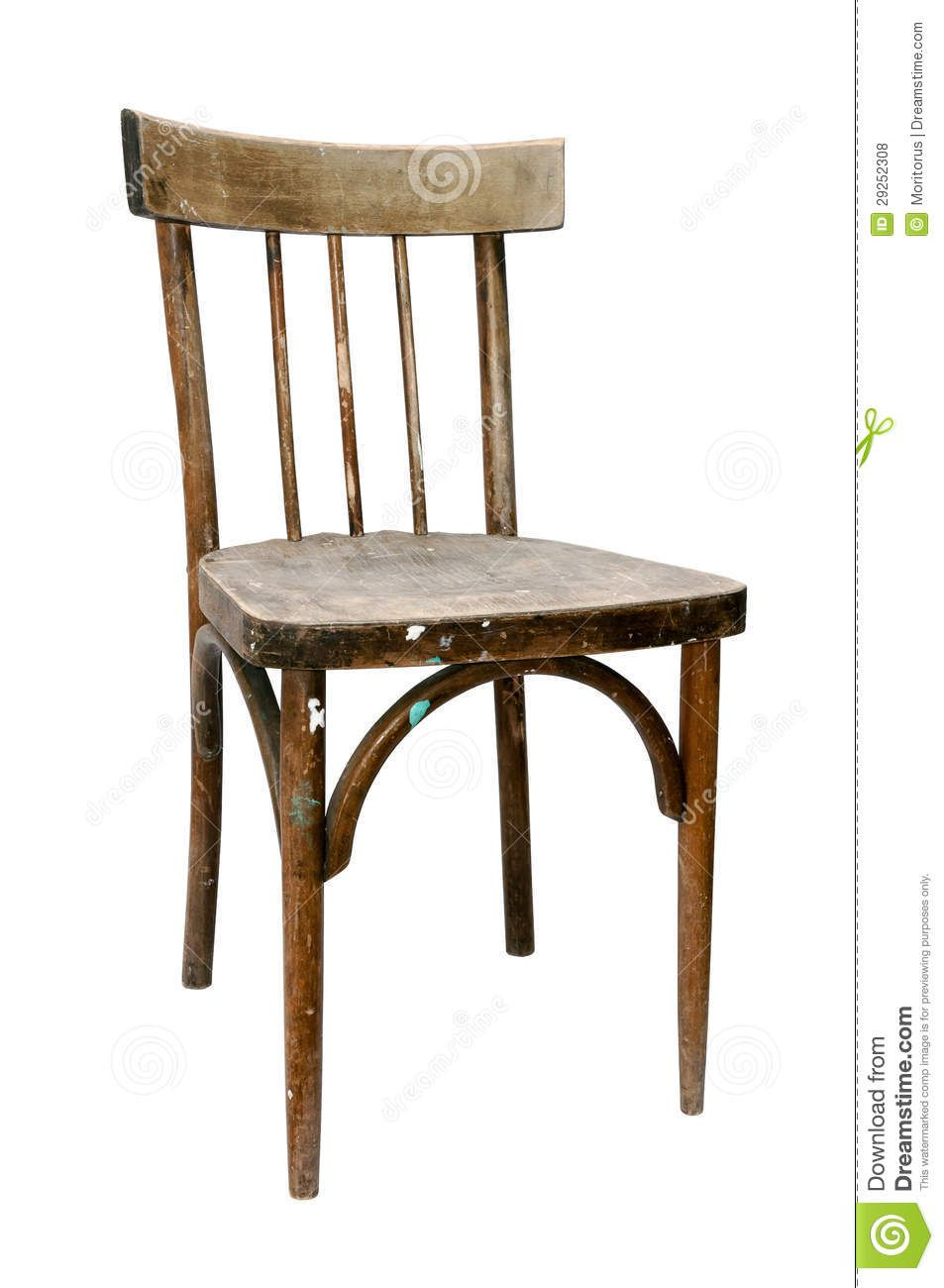 Old Wooden Chair, Old Wooden Chair Old Wood Chair 48 Explore Old Wooden  Chairs Wood Chairs And