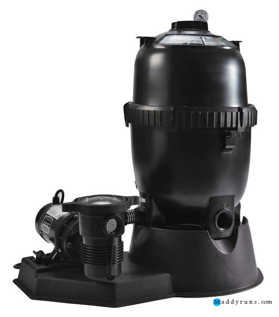 Swimming pool swimming pool cartridge filters pumps - Swimming pool cartridge filters pump ...