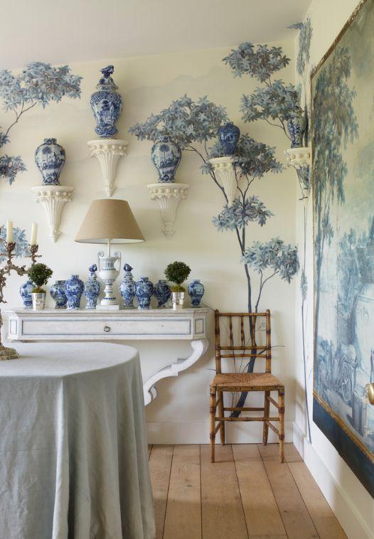 Интерьеры махараджей: создаем утонченный восточный стиль в интерьере http://happymodern.ru/interery-maxaradzhej/ Китайская фарфоровая посуда может стать отличным дополнением обеденной комнаты в интерьере махараджей Смотри больше http://happymodern.ru/interery-maxaradzhej/
