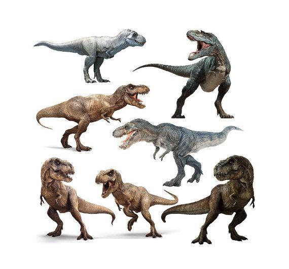 Dinosaur Rex Tyrannosaurus T Rex Overlay Photoshop Png Etsy In 2021 Animal Art Dinosaur Dinosaur Art