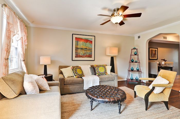 carrington beige benjamin moore photos google search. Black Bedroom Furniture Sets. Home Design Ideas