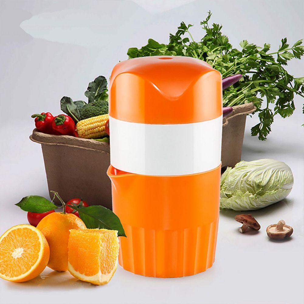 Citrus Orange Juicer Manual Orange Squeezer Lemon Juice Press Reamer Fruit  Tools Kitchen Accessories