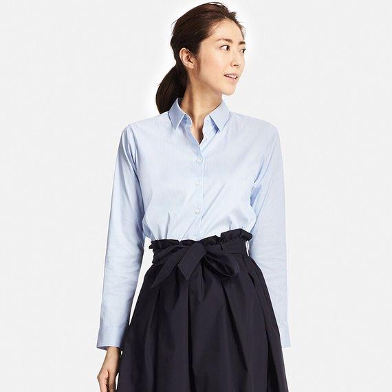 style distinctif beaucoup à la mode 100% de satisfaction Pin by Cher Lim on Minimalist wardrobe in 2019 | Striped ...