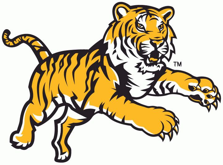 LSU+Tigers+quotes Tiger Image - Tiger Graphic Code LSU Tiger - copy lsu tigers coloring pages