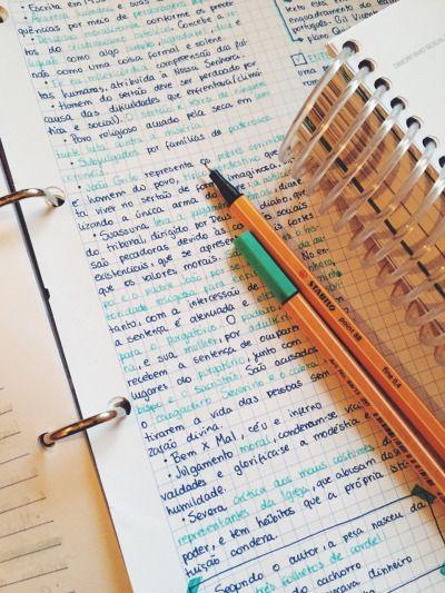 Getstudyblr Can We Get To Winter Break Already Motivacao Para Estudar Notas De Estudo Coisas De Papelaria