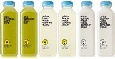 Blueprint cleanse tasting flight natty gourmand pinterest blueprint organic has several cleanses along with a huge variety of delicious cold pressed juices order your cleanse today malvernweather Images