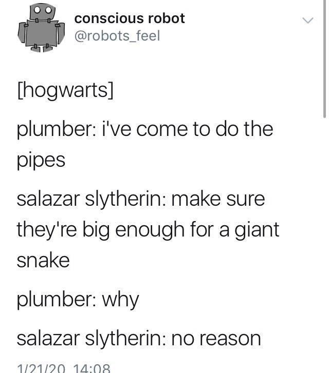Nothing To See Here Harry Potter Memes Harry Potter Memes Hilarious Harry Potter Universal