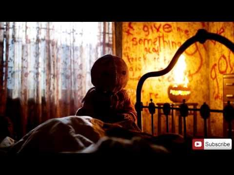 Come out and Play -  Scary Halloween Music  (Royalty Free) - YouTube