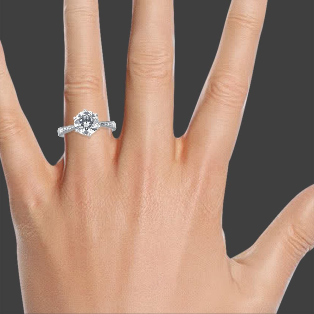 Pin On Engagement Rings Wedding Planning Dresses Ideas Tips