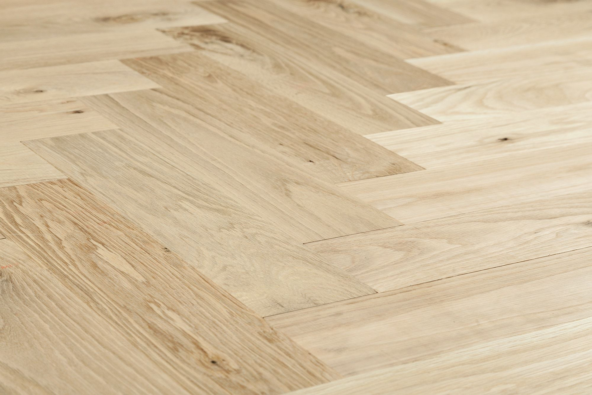 floor floors perfect pictures oak white superb kitchen molding designs very flooring reclaimed natural good