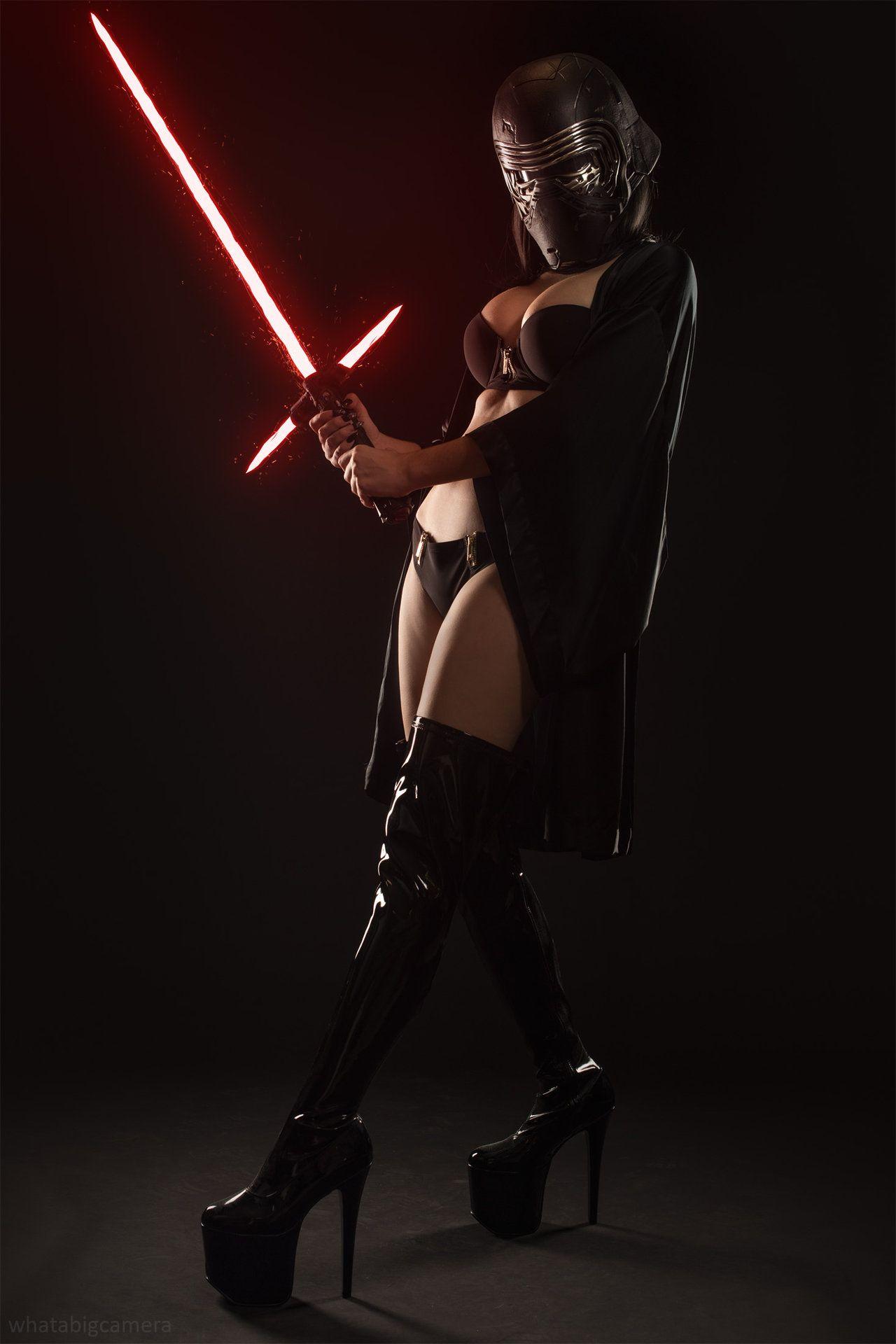 Sexy star wars women princess leia cosplay bra top dress bikini slave costume