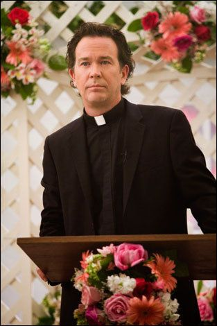 Nathan Ford Leverage Nate Ford Timothy Hutton The Way He Looks Leverage