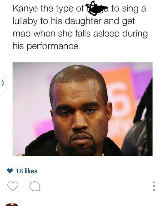 Kanye West Smh Funny Kanye Kanye West Funny Kanye Memes