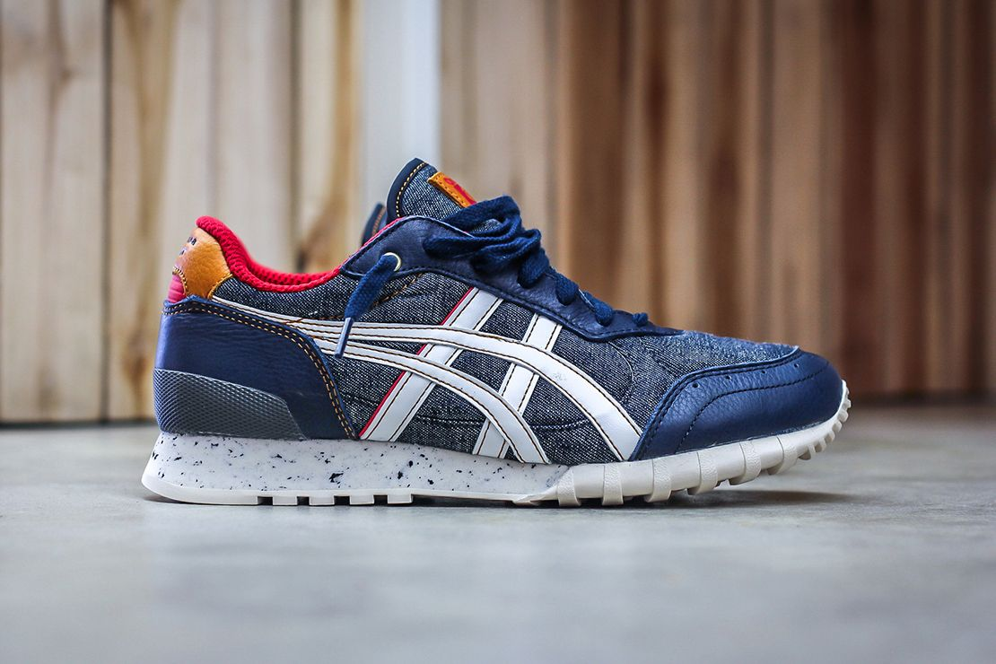 370e389260db Onitsuka Tiger Colorado Eighty-Five